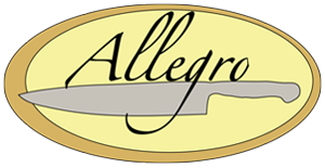 Allegro Ristorante - Bennington, VT